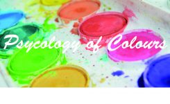 Introduction to the world of colours