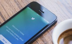 Twitter Controversially Increases Its Iconic 140 Character Count Limit