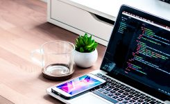 Vacancy for Freelance/Part-Time PHP Web Developer – [POSITION FILLED]