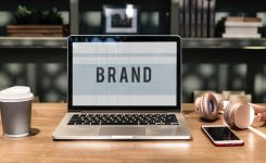 The Importance of Brand Coding